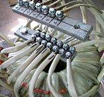Трансформаторы для СПОТТЕРА на заказ от производителя